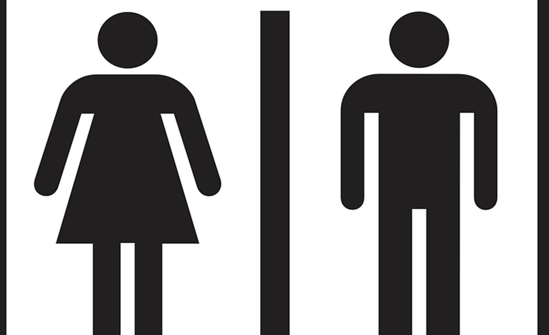 Cambios de sexo se disparan en Nueva York