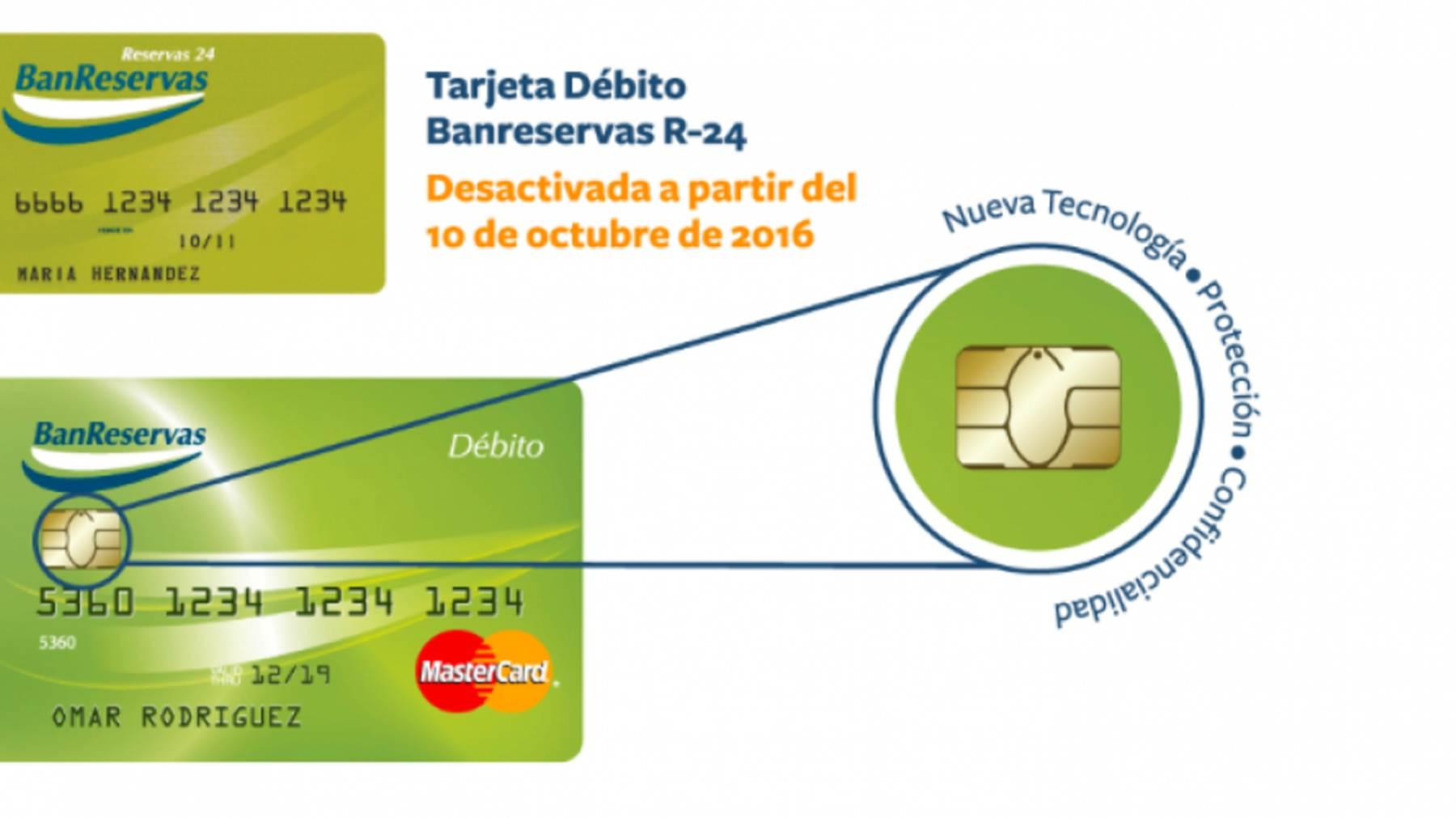 tarjeta de crédito euro flaco